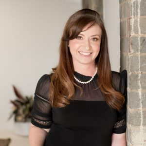 Renee Dargusch - Executive Assistant to Director & CEO